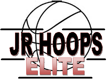 JR HOOPS ELITE